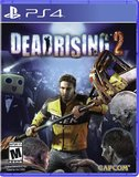 Dead Rising 2 (PlayStation 4)